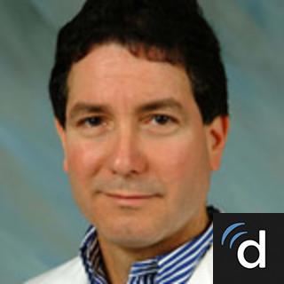 Hernando De Soto, MD, Anesthesiology, Jacksonville, FL, UF Health Jacksonville