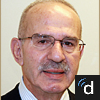Adnan Abla, MD, Neurosurgery, Pittsburgh, PA, UPMC Presbyterian