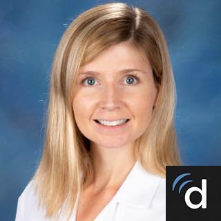 Anne Mills, MD, Pathology, Charlottesville, VA, University of Virginia Medical Center