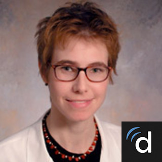 Sarah Stein, MD, Dermatology, Chicago, IL, University of Chicago Medical Center