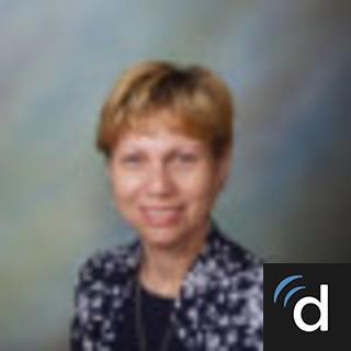 Tatiana Doberczak, MD, Neonat/Perinatology, New York, NY