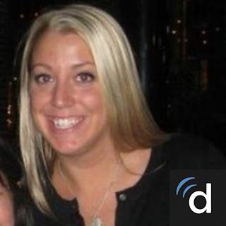 Kristin (Broderick) Boren, MD, Urology, Hiram, GA, WellStar Paulding Hospital