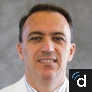 Zamir Podgorica, MD, Internal Medicine, Grand Rapids, MI, Mercy Health Saint Mary's