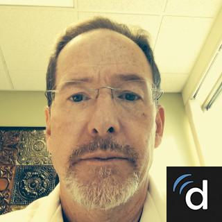 Frank Wolf, DO, Obstetrics & Gynecology, Fairfield, OH, Bethesda North Hospital