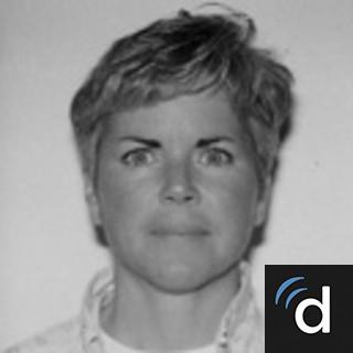 Deana Phinney, PA, General Surgery, Seattle, WA, UW Medicine/Northwest Hospital & Medical Center