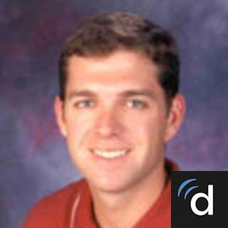 Dr  Brian Boesiger, MD – Boise, ID   Emergency Medicine