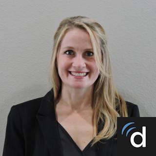 Lisa Farmer, MD, Anesthesiology, Galveston, TX, University of Texas Medical Branch