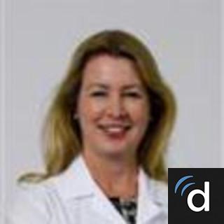 Maureen Sheehan, MD, Oncology, Kansas City, MO, St. Luke Hospital and Living Center