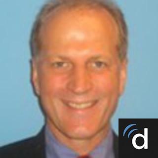 James Moss, MD, Allergy & Immunology, Winfield, IL, Edward Hospital