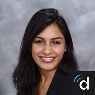 Amrita Ray, DO, Otolaryngology (ENT), New York, NY