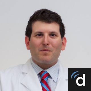 Nicholas Ragovis, MD, Internal Medicine, New York, NY