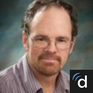 Dr Craig D Hughes Family Medicine Doctor In Grand Junction Co