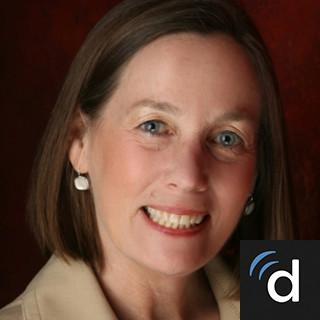 Anne Turner, MD, Pediatric Hematology & Oncology, Seattle, WA, UW Medicine/University of Washington Medical Center