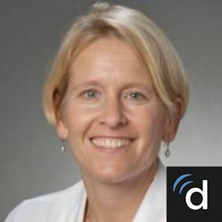 Danielle Hammerman, MD, Obstetrics & Gynecology, San Diego, CA, Kaiser Permanente San Diego Medical Center