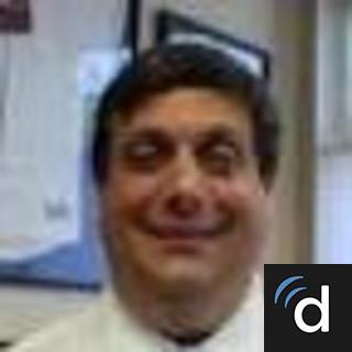 Steven Ouzounian, MD, General Surgery, Hampton Bays, NY, Peconic Bay Medical Center