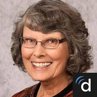 Lauren Tophoj, Pharmacist, Oshkosh, NE