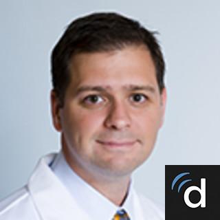Robert Lancaster, MD, Vascular Surgery, Boston, MA, Massachusetts General Hospital
