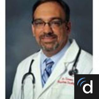 Joseph Cirrone, MD, Radiation Oncology, East Setauket, NY, Long Island Community Hospital