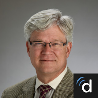 Dr. Robert V Spake - Otolaryngology, Kansas City MO