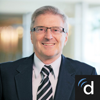 Michael Lawson, MD, Gastroenterology, Sacramento, CA, University of California, Davis Medical Center