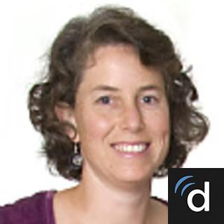 Dana Kraus, MD, Family Medicine, Saint Johnsbury, VT