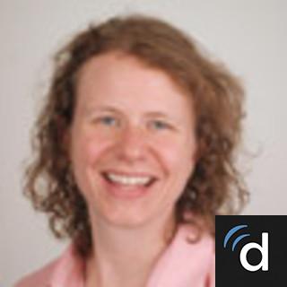 Dr  Michelle Conroy, Allergist-Immunologist in Boston, MA