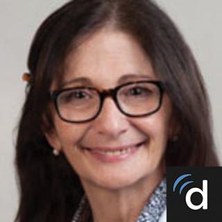 Maria Garcia-Lloret, MD, Allergy & Immunology, Los Angeles, CA, PIH Health Hospital - Whittier