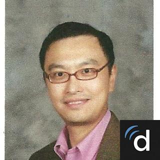 Jiong Zhang, MD, Dermatology, Mill Creek, WA