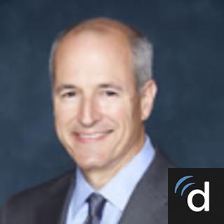 Harry Casmedes, MD, Oral & Maxillofacial Surgery, Austin, TX, University Medical Center at Brackenridge