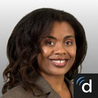 Constance Mobley, MD, General Surgery, Houston, TX, Houston Methodist Hospital