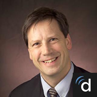 William Katz, MD, Cardiology, Pittsburgh, PA, UPMC Presbyterian