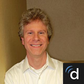 Brian Szklinski, MD, Family Medicine, Claysville, PA, Washington Hospital
