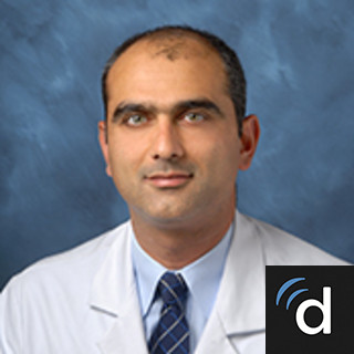 Dr  Richard Shemin, Thoracic Surgeon in Los Angeles, CA | US