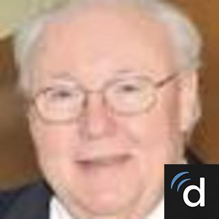 David Schoetz Jr., MD, Colon & Rectal Surgery, Burlington, MA, Lahey Hospital & Medical Center, Burlington