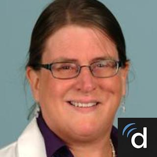 Ann (Krovoza) Eastman, MD, Obstetrics & Gynecology, Oakland, CA, Dameron Hospital