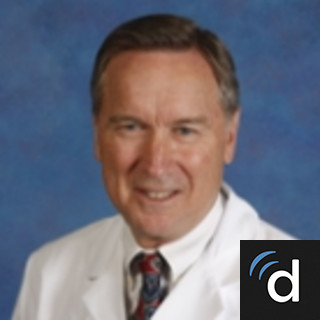 Douglas Garland, MD, Orthopaedic Surgery, Pismo Beach, CA