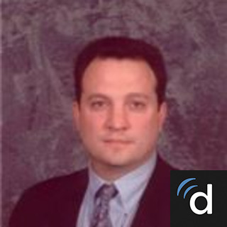 Eric Bontempo, DO, Orthopaedic Surgery, Wyomissing, PA, Hospital for Special Care