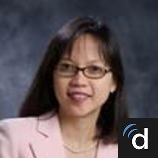Jonette Belicena, MD, Pediatrics, Joliet, IL, AMITA Health Saint Joseph Medical Center