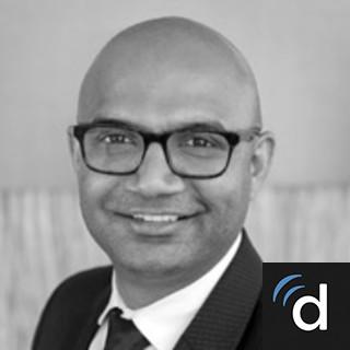 Nilay Shah, MD, Plastic Surgery, New York, NY, Lenox Hill Hospital