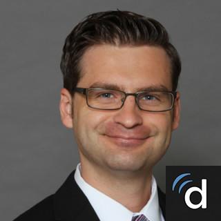 Adrian Prunean, MD, Anesthesiology, Newport Beach, CA