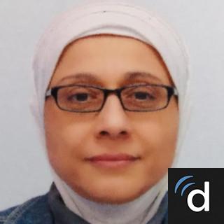 Hanan Fahmy, MD, Nephrology, Irving, TX, Baylor Scott & White Medical Center-Irving