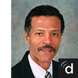 James Boggan, MD, Neurosurgery, Sacramento, CA, Mercy San Juan Medical Center