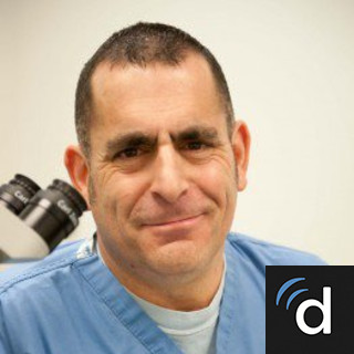 Steven Vale, MD, Ophthalmology, Scranton, PA, Geisinger-Community Medical Center