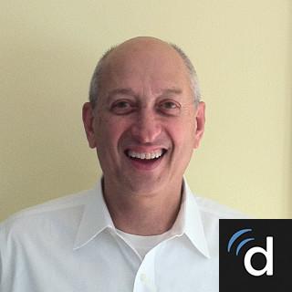 Steven Schwartz, MD, Orthopaedic Surgery, Simi Valley, CA
