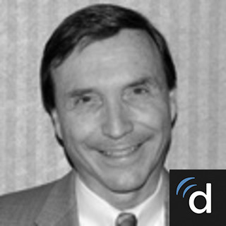 Dr  Peter Kelly, Ophthalmologist in Palmer, MA | US News Doctors