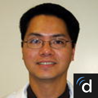 Gene Francis Del Rosario, MD, Internal Medicine, Newton, MA, UMass Memorial Medical Center