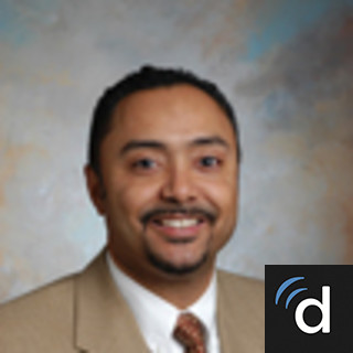 Neil Watkins, MD, Ophthalmology, Gary, IN, Methodist Hospitals