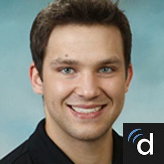 Tyler Kell, PA, Physician Assistant, Olathe, KS