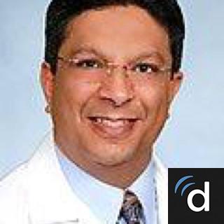 Hamid Golkari, MD, Internal Medicine, Salem, MA, Massachusetts General Hospital