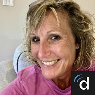 Patricia Ross, Family Nurse Practitioner, Crestview, FL